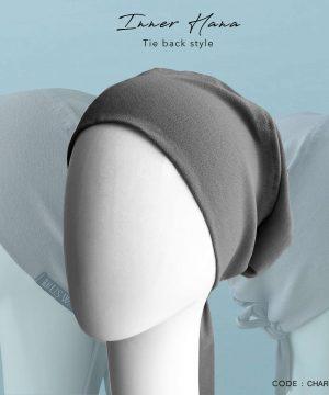 Hijab/Essentials