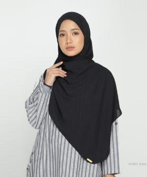 Hijabs 3 RM120