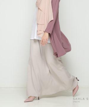 SAHLA Skirt