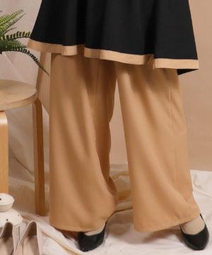 Skirt/Palazzo