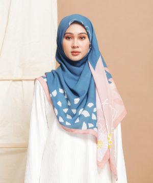 AISYA   Hijrah Series (New)