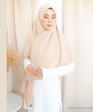 Hijab Clearance RM29