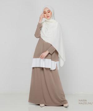Basic Wears 3 RM180