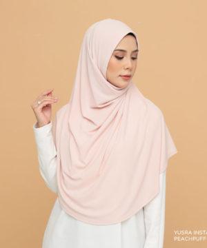 Hijabs 3 RM100