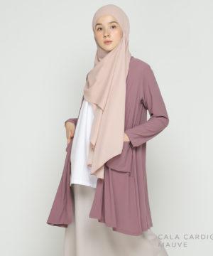 Basic Wears 2 RM150