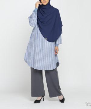 EMMA Basic Pant