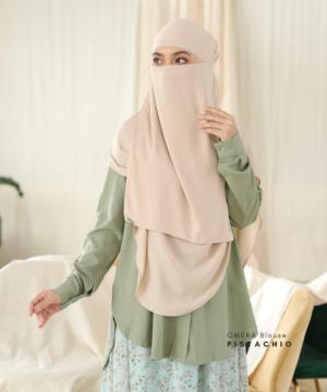 Hijabs at RM37