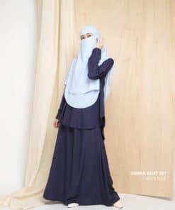 Omera Skirt