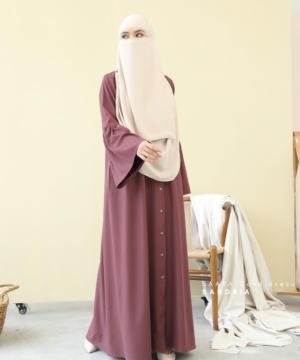 SAARA Dress