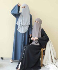 Jubah/Dress at RM110